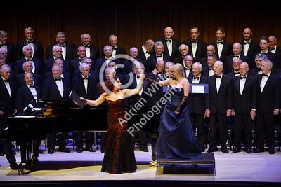 Morriston Orpheus Choir