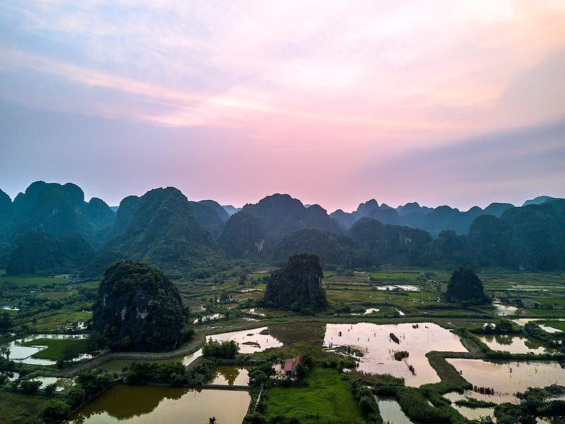 Vietnam Ninh Binh_DJI_0029.jpg