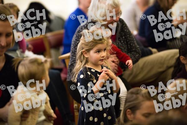 Bach to Baby 2017_Helen Cooper_Islington Barnsbury-2017-12-01-16.jpg