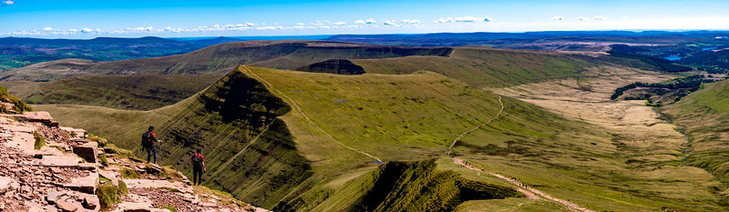 20190512 - Brecon Beacons - 0127.jpg