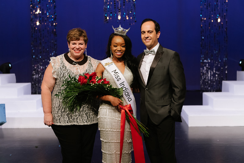 20190615_Miss Indiana Pageant-5204.jpg