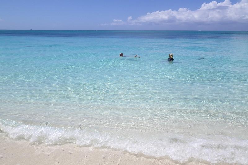 20100610_beaches_318-a.jpg