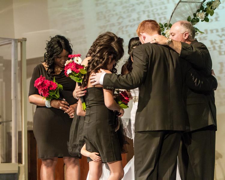 DSR_20121117Josh Evie Wedding278.jpg