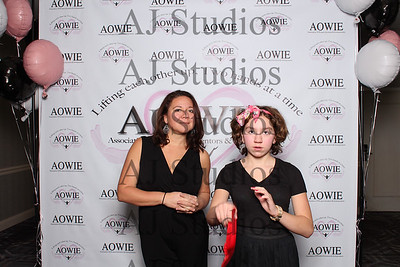 9-9-17 AOWIE Photo Booth