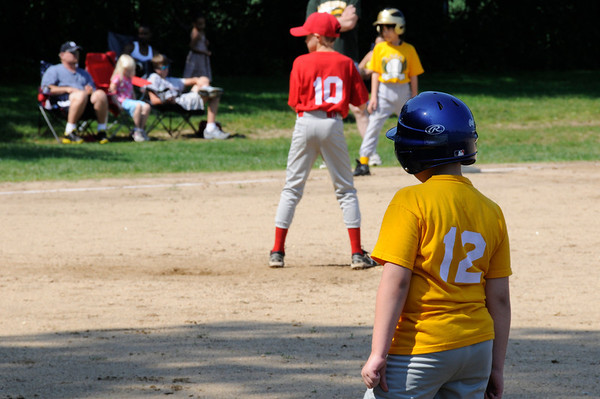 20110618 Gold vs. Red
