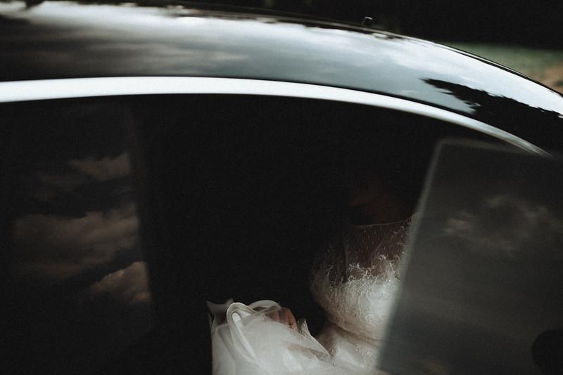 Hochzeitsfotograf-Tu-Nguyen-Destination-Wedding-Photography-Hochzeit-Eulenbis-Christine-Felipe-32.jpg