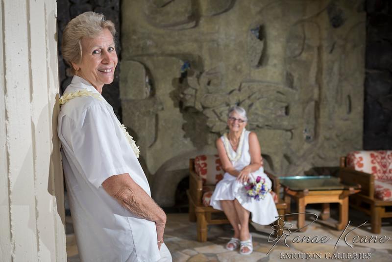 115__Hawaii_Destination_Wedding_Photographer_Ranae_Keane_www.EmotionGalleries.com__141018.jpg