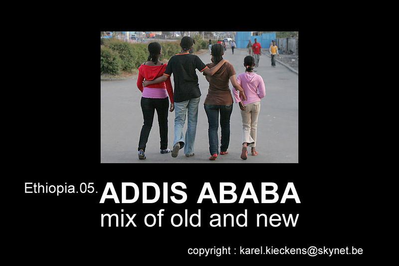 00.Addis Ababa.jpg
