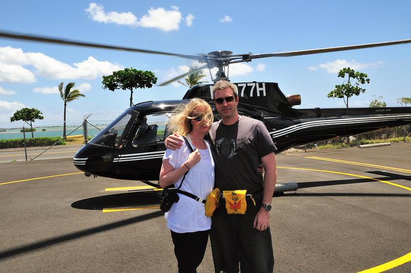 Oahu_20090412_193.jpg