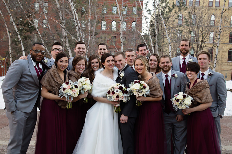 Kigner Wedding (467).jpg