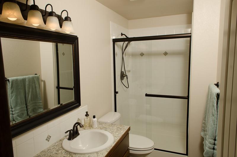 Lower bath (2).jpg