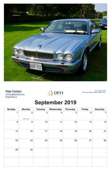 2019 Jaguar Calendar-10.jpg