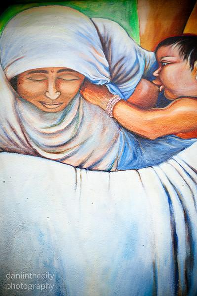 Mission Murals  (33 of 124).jpg