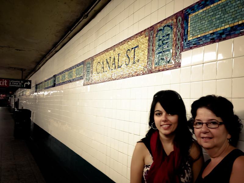 canal street mom and ry.jpg