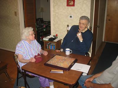 Lendy Family Miscellaneous