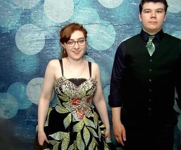 Chesterton Academy Prom 5-28-19