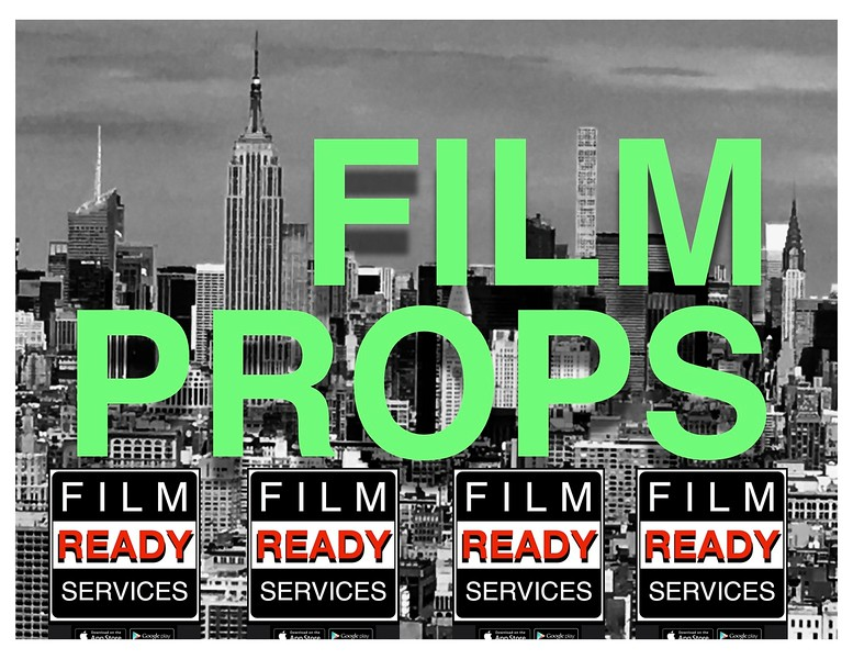 Film Props sign logo •• •.jpg