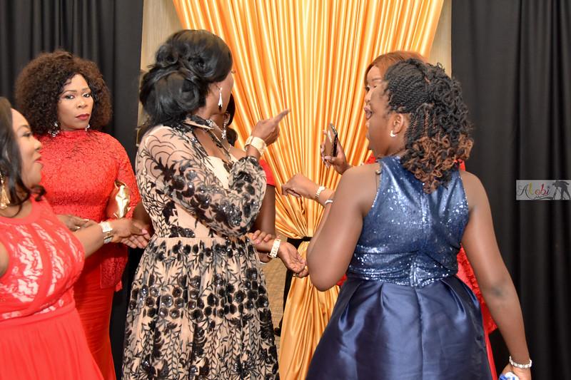 Olawumi's 50th birthday 1007.jpg