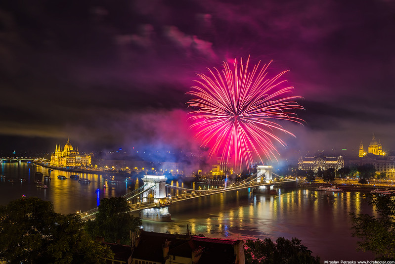 Budapest_DSC2387-web.jpg