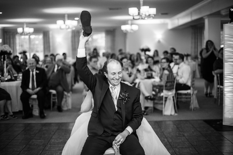 amie_and_adam_edgewood_golf_club_pa_wedding_image-919.jpg