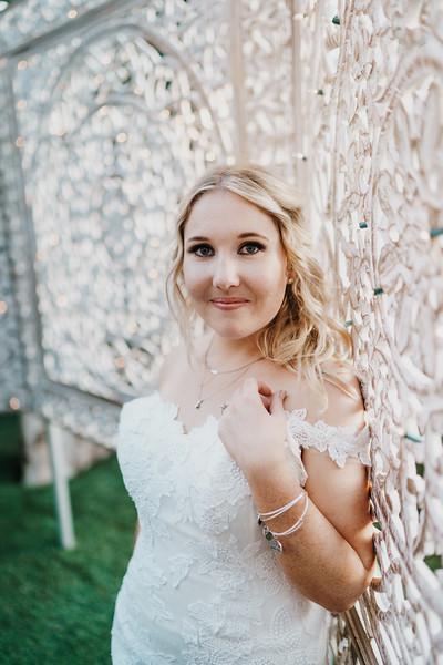 Epp Wedding  (535 of 674) + DSC03572.jpg
