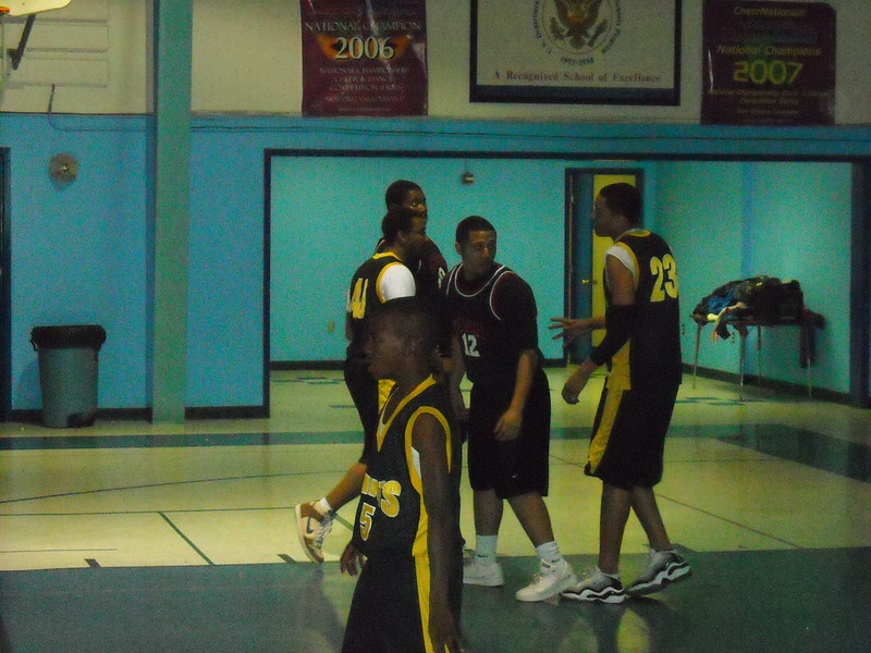 Basketball Game vs. St. Gabreil 019.JPG