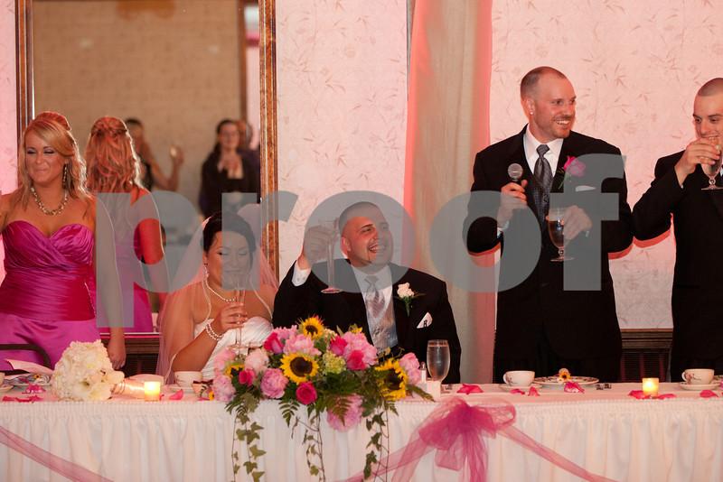 Mizioch Wedding-709.jpg