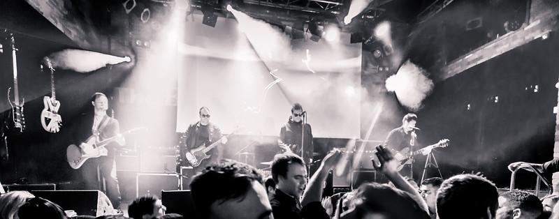 Oasis UK-34.jpg