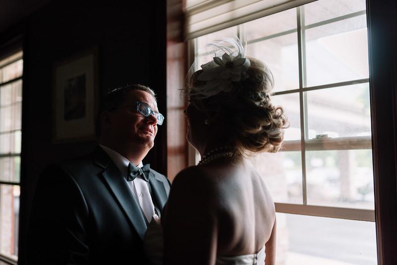 Flannery Wedding 1 Getting Ready - 131 - _ADP9025.jpg
