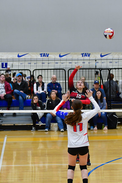 03-10_2018 13N Flyers at TAV (131 of 89).jpg