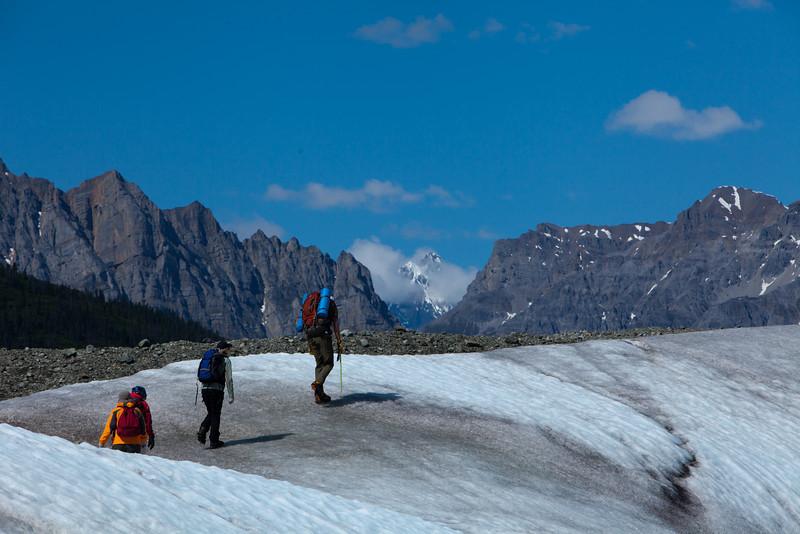 Alaska Root Glacier-0921.jpg