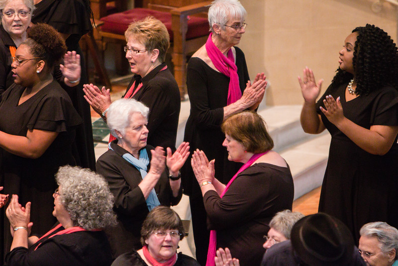 0141 Women's Voices Chorus - The Womanly Song of God 4-24-16.jpg
