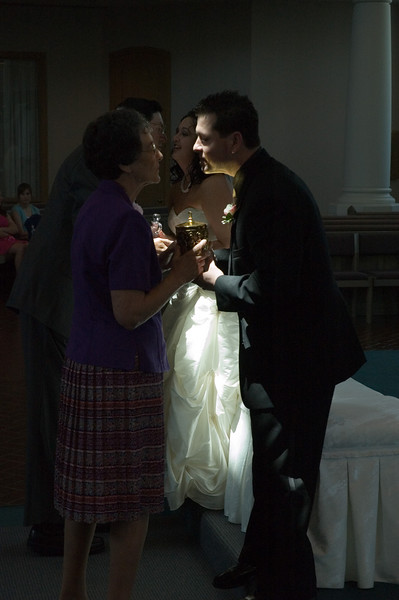 Legendre_Wedding_Ceremony070.JPG
