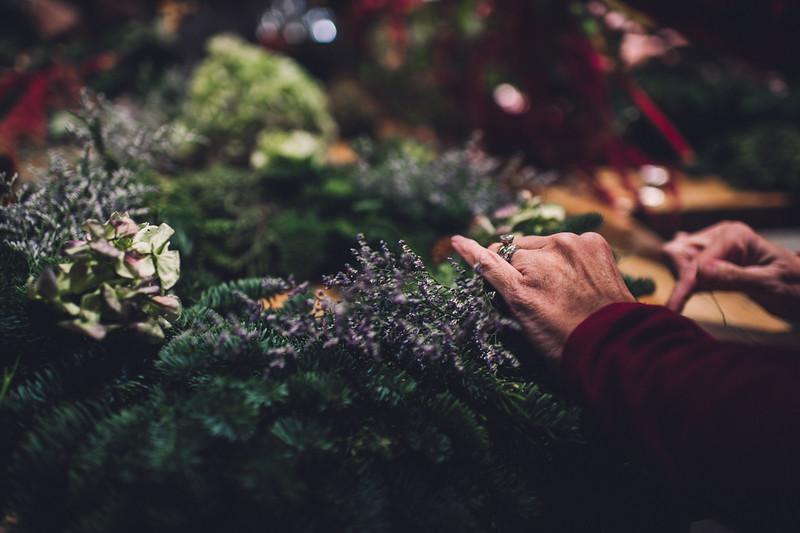 Pittsburgh Florist GreenSinner Wreath-22.jpg
