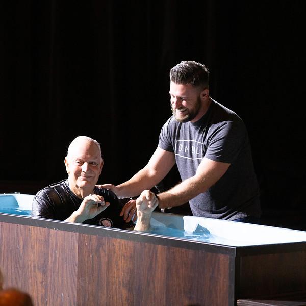 Baptism2019-6.jpg