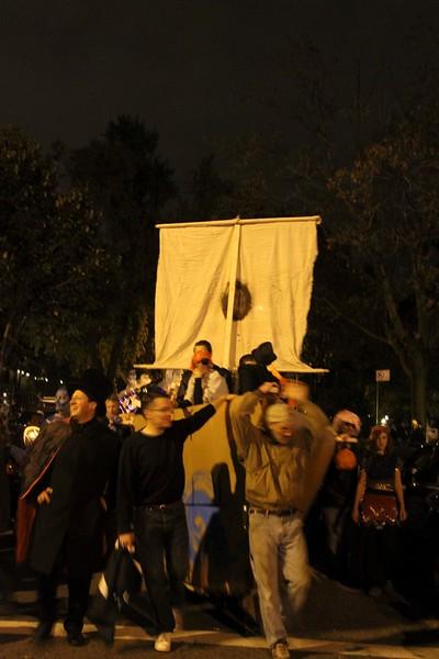 2011.10.31 Street Halloween Parade.ss-79.jpg