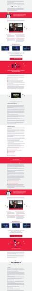 screencapture-foundr-become-a-freelancer-guide-2019-01-16-22_40_02-9.jpg