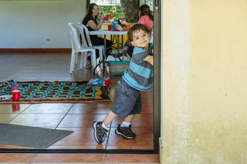Comnidad Misional familias-7.jpg