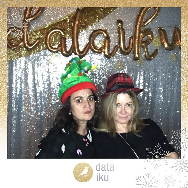 Dataiku_Holiday_Party_photo_10.jpeg