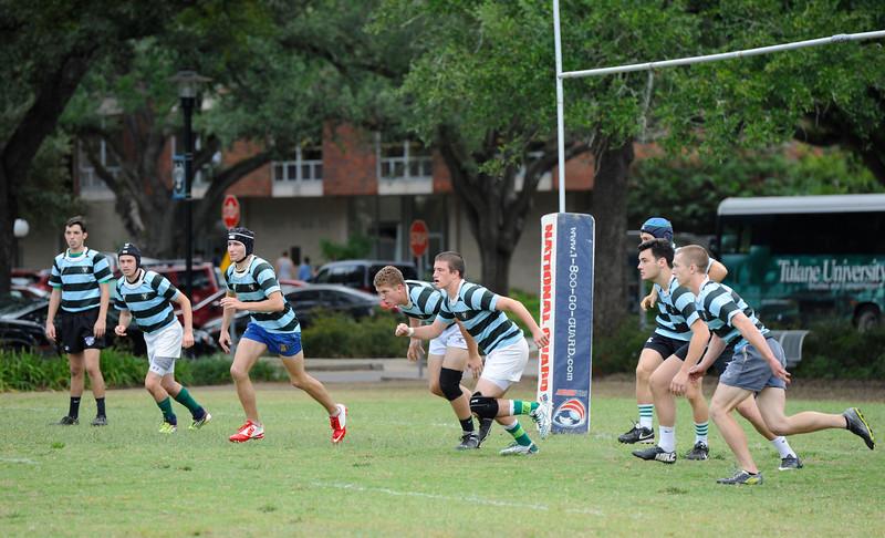 Tulane Rugby Oct 12 002.JPG