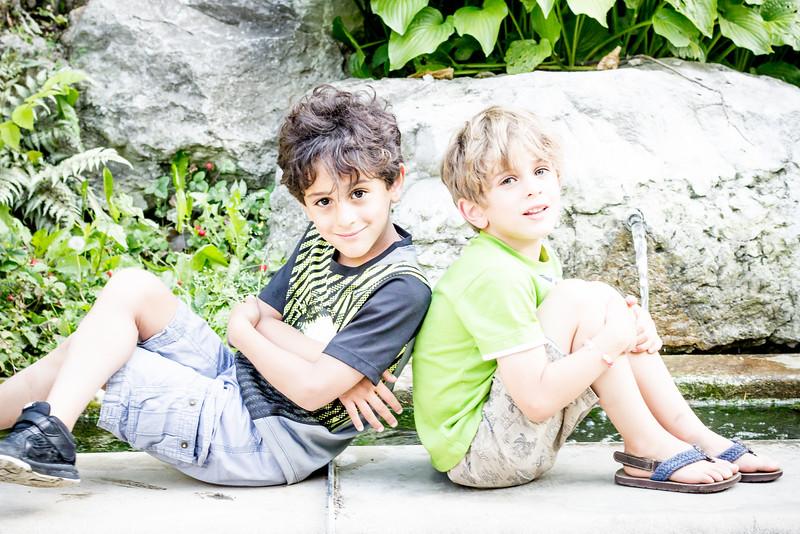 Brothers-9838.jpg