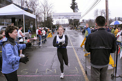 2005 Comox Valley Half Marathon - ComoxHalf2005-Al-Livsey-063.jpg