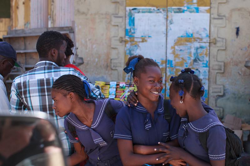 Haiti-7658 3.jpg