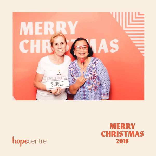 181209_175911_XLU23524_- Hope Centre Moreton.MP4