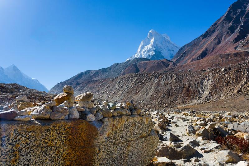 Himalayas 306.jpg