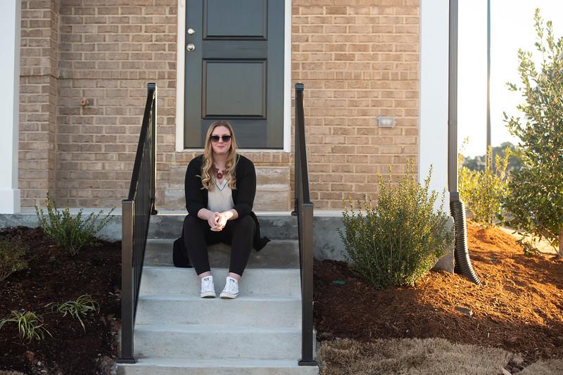 2021_01_10_Jenny's New House_0056_.jpg