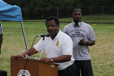 Police Athletic League 030