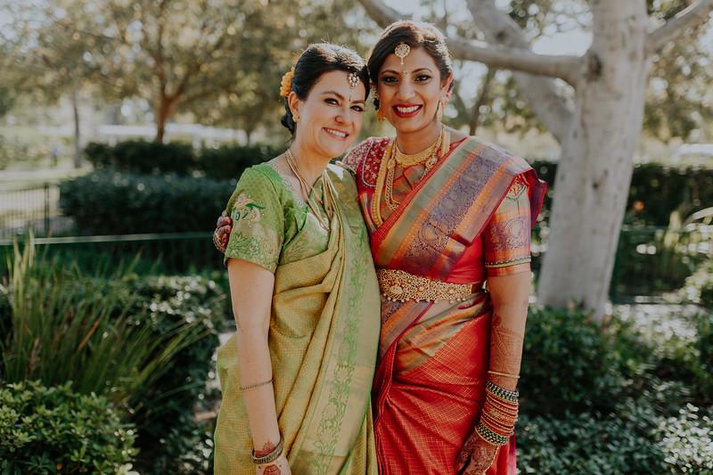 Swapna and Atul-228.jpg
