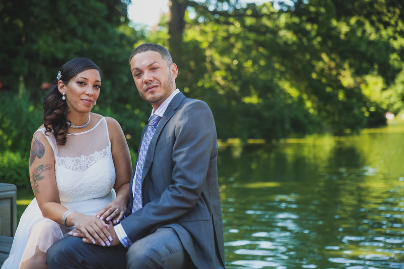 Central Park Wedding - Tattia & Scott-131.jpg