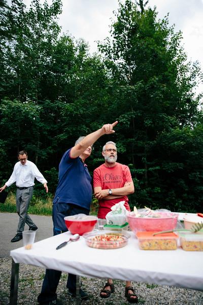 BZLT_Waldhüttenfest_Archiv-63.jpg